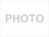 Фото  1 БронидвериМассив Дуба по 20 мм накладки.Кованка,стеклопакеты.Под заказ. 820109